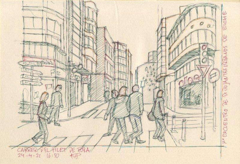 Pitt-Dibujo-24-3