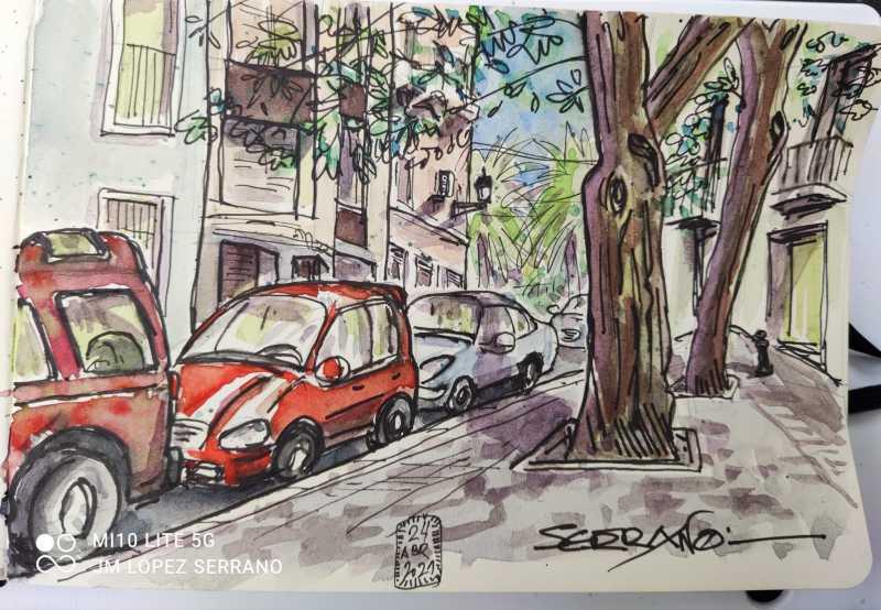 Serrano-dibujo-24-04-2021-1