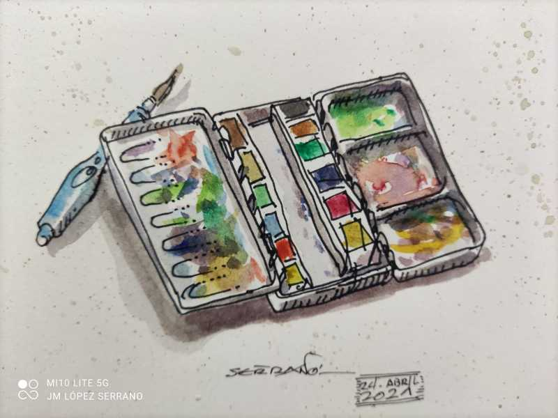 Serrano-dibujos-24-4-2021-5