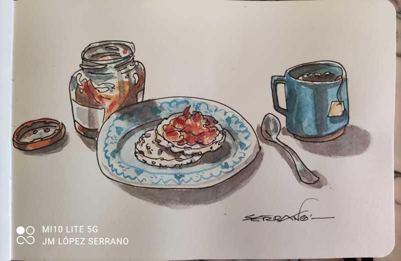 Serrano-dibujos-25-4-2021-1