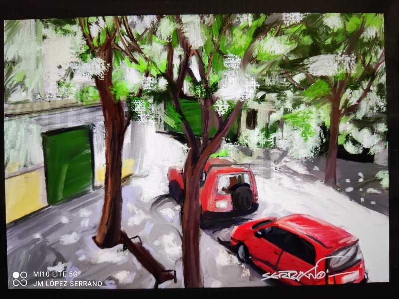 Serrano-dibujos-25-4-2021-2