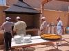 _MG_3849 como objeto inteligente-1