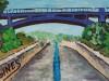 pont-altamira-2