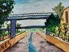 pont-ferrocarril-2