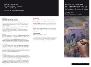 pdf para enviar pintores