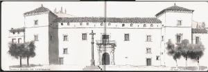 Palacio Ducal de Pastrana final